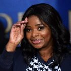 Octavia Spencer jouera dans « The Heart »