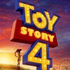 «Toy Story 4» : le film d'animation tient un nouveau trailer