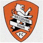 Brisbane Roar a engagé Robbie Fowler comme son entraîneur