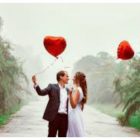 Applis de rencontres : les avantages que les célibataires doivent savoir