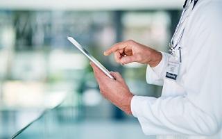 Sante, l hepatite C devient une maladie avec prescription et traitement simplifies