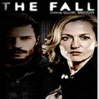 L'appli PlayVOD pour voir The Fall sur votre écran tactile