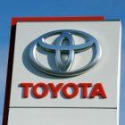 Toyota s'associe à Panasonic pour l'urbanisme du futur