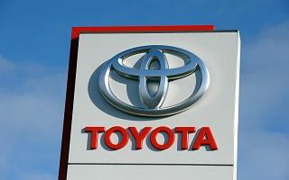 Toyota et Panasonic, co etreprise pour construire des habitations et des villes connectees