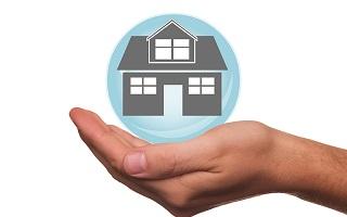 Assurance habitation, les garanties du locataire dans un logement
