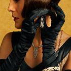«Downton Abbey»: découvrez le trailer de ce drame