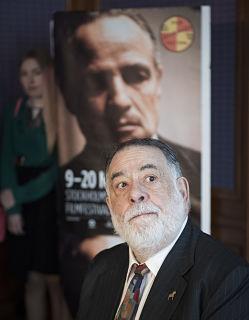 Megalopolis de Francis Ford Coppola, Jude Law pourrait etre au casting du film