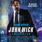 Box-office mondial: «Avengers: Endgame» cède sa 1e place à «John Wick Parabellum»