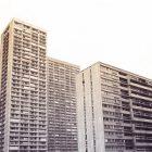 Habitation en logement social : les étapes à suivre