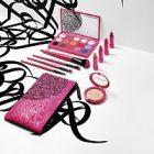 El Seed s'associe à MAC Cosmetics pour du maquillage