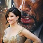 Neve Campbell sera à l'affiche du film « Castle in the Ground »