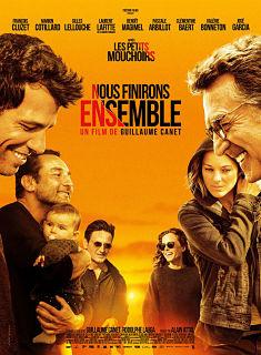 Box office France, avengers endgame suivi de nous finirons ensemble et after chapitre 1
