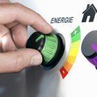 Rénovation écologique de copropriété : rendre les bâtiments économes