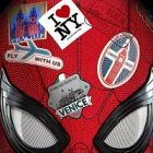 «Spider-Man: Far from Home»: des spoilers dans la bande-annonce!