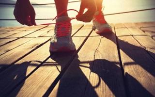 Sport et cancer, l exercice physique reduit le risque de maladie et preserve la sante generale