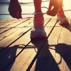 Le sport est un rempart contre le cancer d'après une enquête