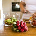 L'alimentation vegan et ses effets sur la santé