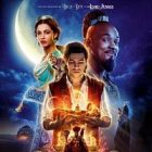 Le film « Aladdin » s'installe en tête du box-office