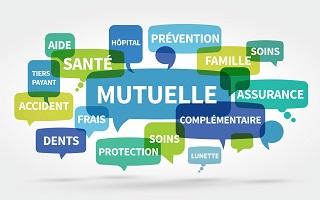 Assurance complementaire sante, pratiques commerciales de vente en ligne d assurances