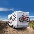Contrôle technique : faites réviser votre camping-car