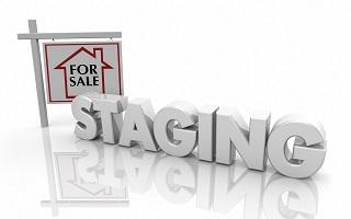 Transaction de logement, les depenses financieres pour la mutation d un bien immobilier