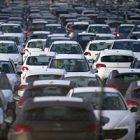 Automobile: les ventes de voitures ont légèrement augmenté en France