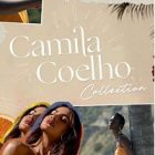 Camila Coelho signe une marque de mode à son nom !