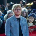 Ed Sheeranfait appel à plusieurs artistes pour son nouvel album