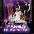 «Family Business», une série française à venir sur Netflix