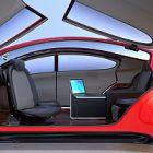 Aurora et Fiat Chrysler partenaires pour la conduite autonome