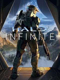 Jeu video sur Xbox, les jeux attendus sur la console de Microsoft devoiles a l E3 2019