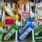 L'homéopathie, une médecine douce de plus en plus controversée