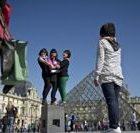 Louvre : le musée a accueilli plus de 10 millions de visiteurs en 2018
