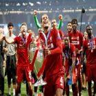 Ligue des Champions : Liverpool s'offre un sixième sacre