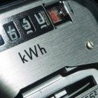 Logement : la simplification des tarifs réglementés d'électricité