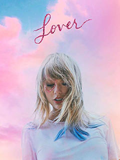 You need to calm down de Taylor Swift, single issu de l album Lover