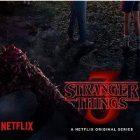 Netflix de retour dans le monde des jeux vidéo