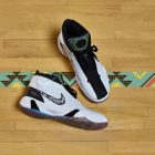 Tinker Hatfield signe les Nike Zoom Heritage N7