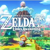 Nintendo et Legend of Zelda, 3 jeux d aventure sur consoles presentees au salon E3 2019