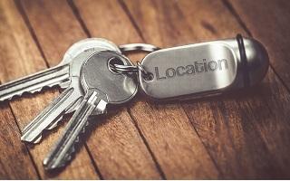 Paiement de loyer, le contrat de bail entre le proprietaire et le locataire