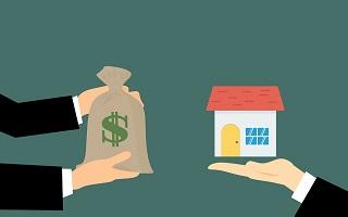 Pret au logement, les taux de credit des logements neufs et de l immobilier ancien en avril 2019