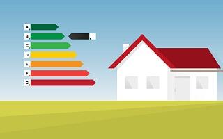 Prime energie pour l habitation, le financement des travaux de renovation energetique