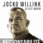 Responsabilité absolue de Jocko Willink et Leif Babin, assumer pour réussir