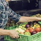 Santé : quels sont vraiment les bénéfices de l'alimentation bio ?