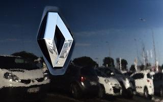 Voiture a motorisation electrique, un partenariat en vue pour Renault et Fiat Chrysler
