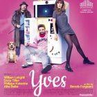 «Yves », une comédie française sur l'intelligence artificielle