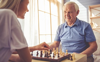 Maladie d Alzheimer, traiter l hypertension pour optimiser les flux sanguins et la memoire