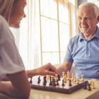 Maladie d'Alzheimer et tension artérielle sont liées selon une étude