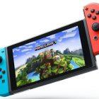 Les jeux en ligne séduisent les possesseurs de Nintendo Switch