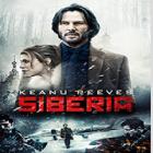 L'application PlayVOD pour découvrir Siberia sur votre iPhone